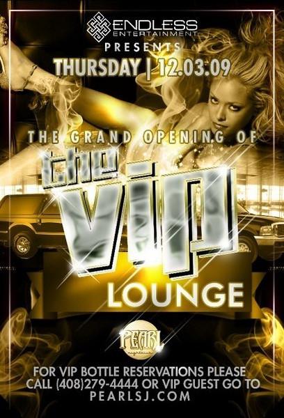 12/3 [the VIP lounge@pearl]