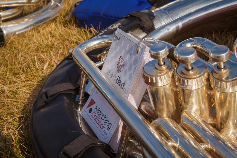 2016 LHMB Band Camp-4.jpg