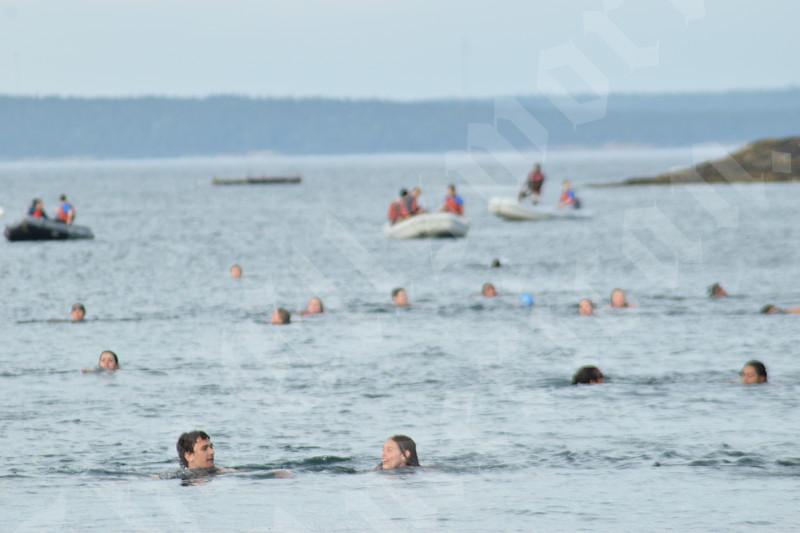 COA Swim SH (7).JPG