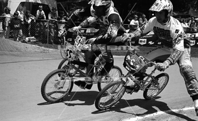 1993 MidWest Nationals - Rockford, IL