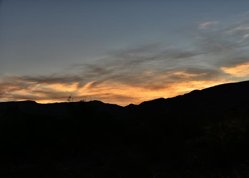 NEA_2404-7x5-Sunrise.jpg