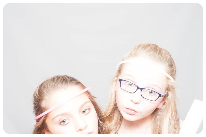 Courtney+Will-Wedding-Photobooth-097.jpg
