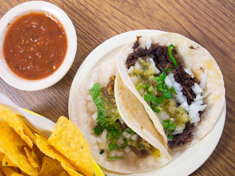 la mexicana tacos-7.jpg
