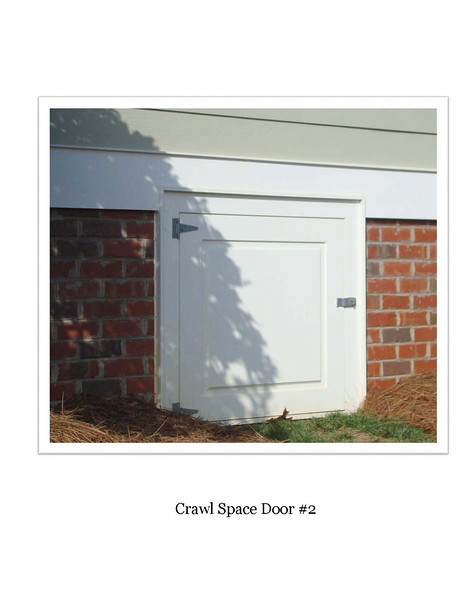 Columns and Crawl Space Doors 2-09_Page_39.jpg