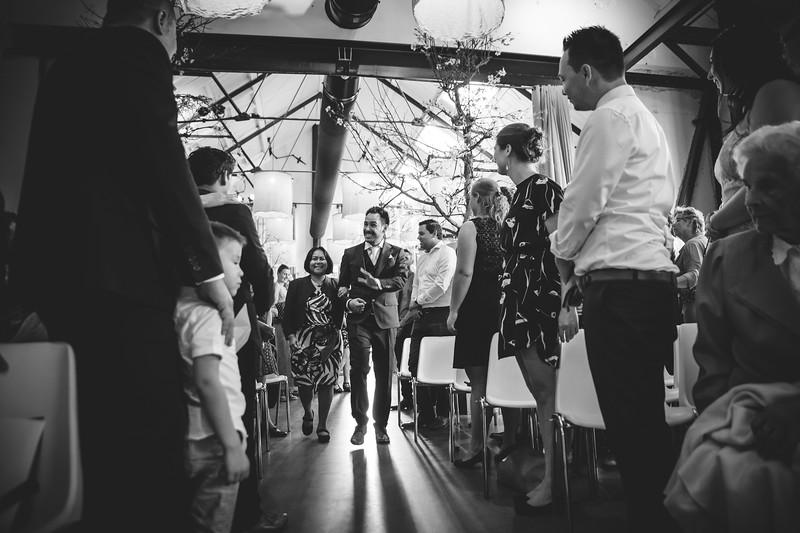 Preview - Bruiloft - Thysia + Joris - Karina Fotografie (48 of 59).jpg