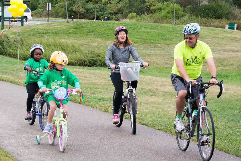 Greater-Boston-Kids-Ride-128.jpg