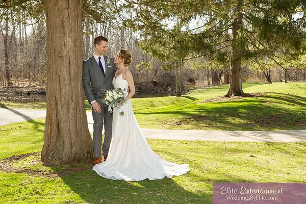 04/13/19 Stewart Wedding
