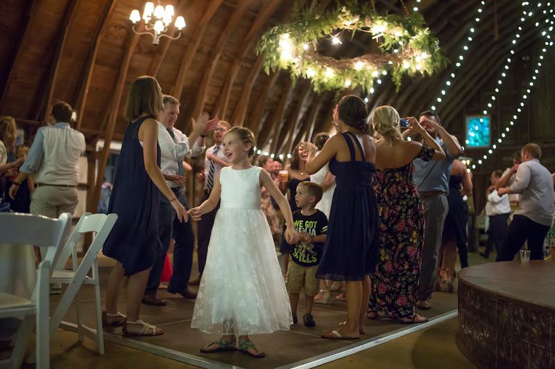 Garrett & Lisa Wedding (772).jpg