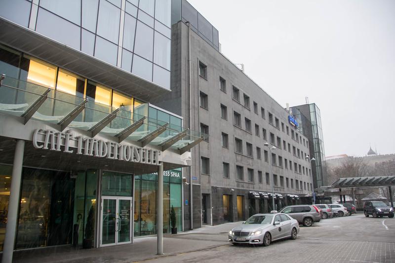 Tallinn73.jpg