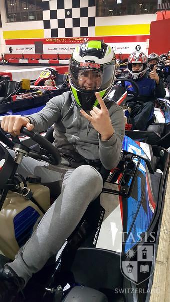 Del Sole go-karting_14.JPG