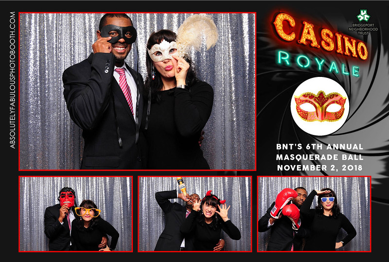 Absolutely Fabulous Photo Booth - (203) 912-5230 -181102_201239.jpg