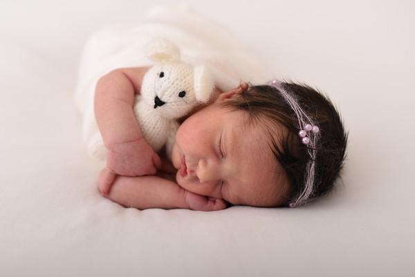G Newborn