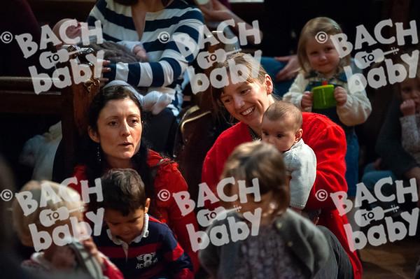©Bach to Baby 2019_Laura Woodrow_Clapham_2019-13-12_ 10.jpg