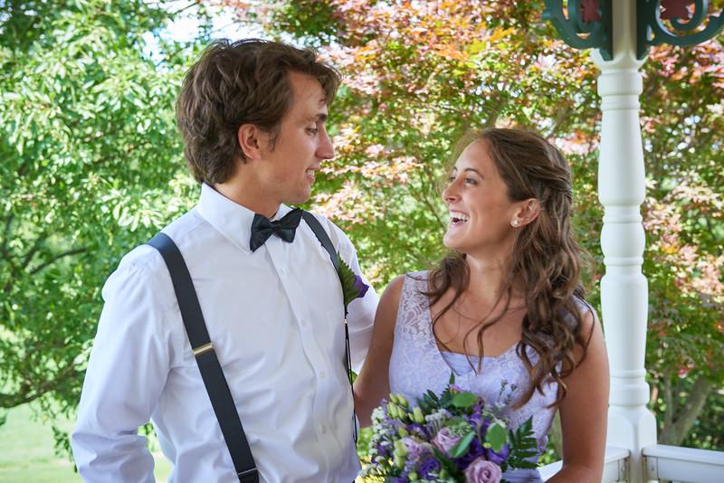 Bartch Wedding June 2019__181.jpg