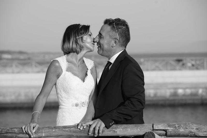 Wedding - S. and D.404.jpg