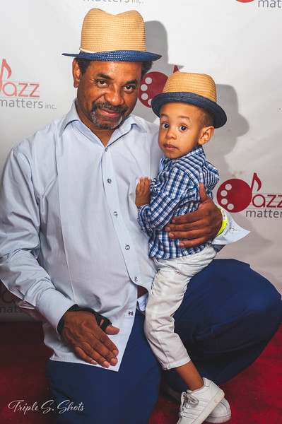 Jazz Matters Harlem Renaissance 2019-556.jpg