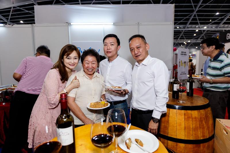 Exhibits-Inc-Food-Festival-2018-D1-147.jpg