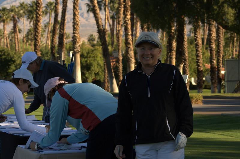 LPGA team champs 2010 013.jpg