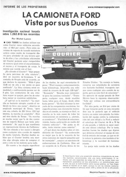informe_de_los_duenos_camioneta_ford_courier_junio_1974-01g.jpg