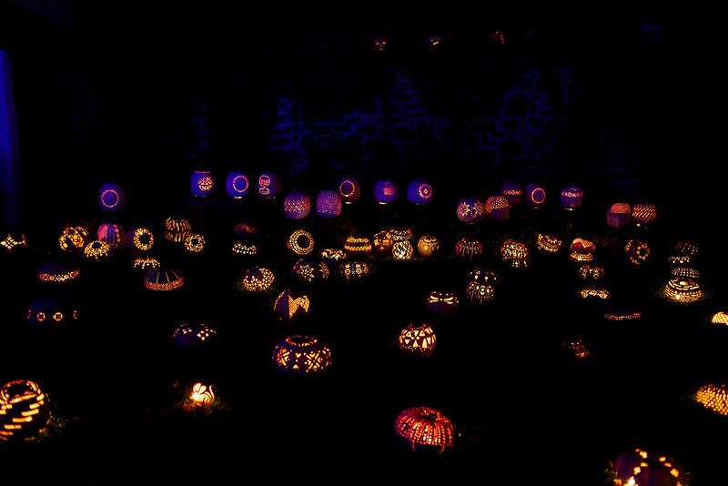 2010-10-24 at 21-47-58.jpg