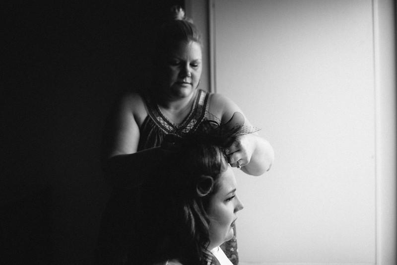 Le Cape Weddings_Natalie + Joe-75.jpg