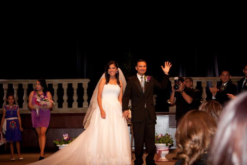 2011-11-11-Servante-Wedding-132.JPG