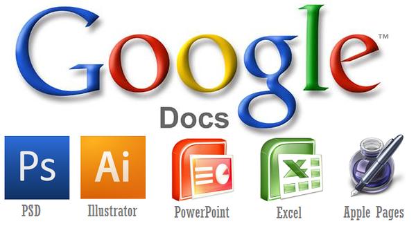 google-docs-viewer.png