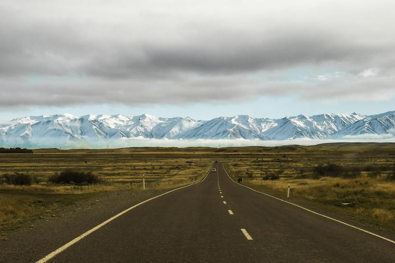 Nieuw_Zeeland_17_Dimitri_Belfiore.jpg