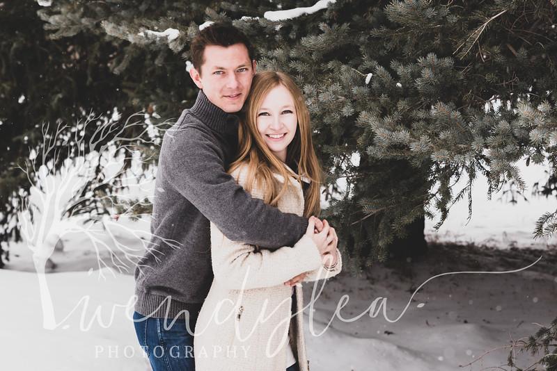 wlc Kaylie and Jason 020919 2672019.jpg