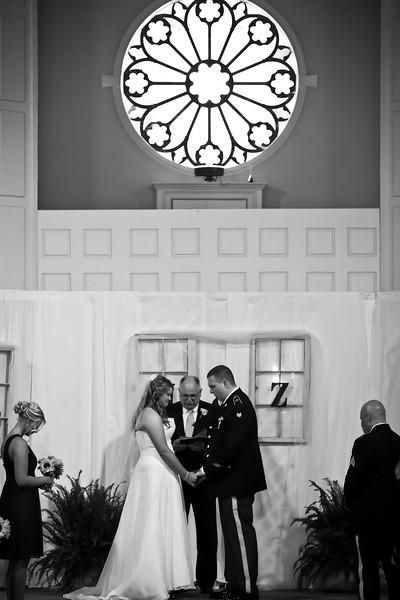 Breeden Wedding PRINT 5.16.15-360.jpg