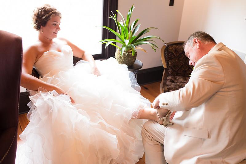 unmutable-wedding-vanessastan-0118.jpg