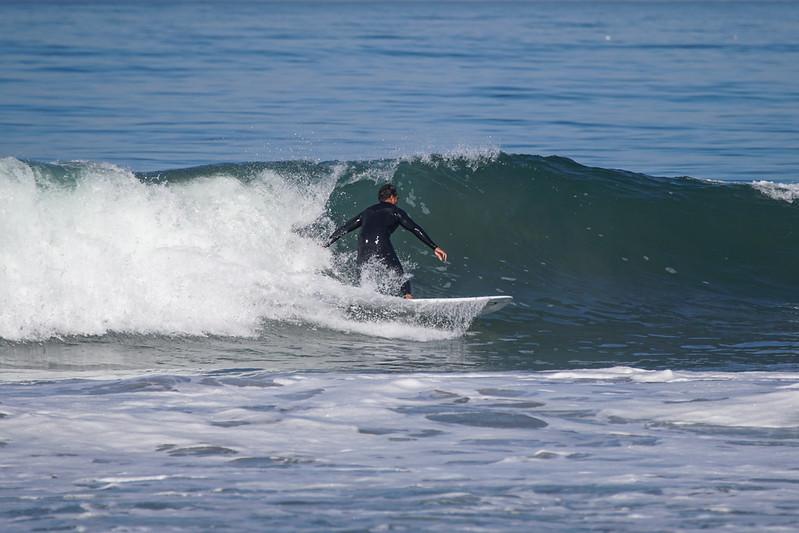 20-IB-Surfing-.jpg