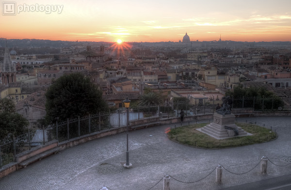 20151217_ROME_ITALY (23 of 35)