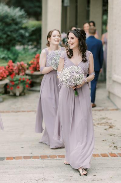 TylerandSarah_Wedding-422.jpg