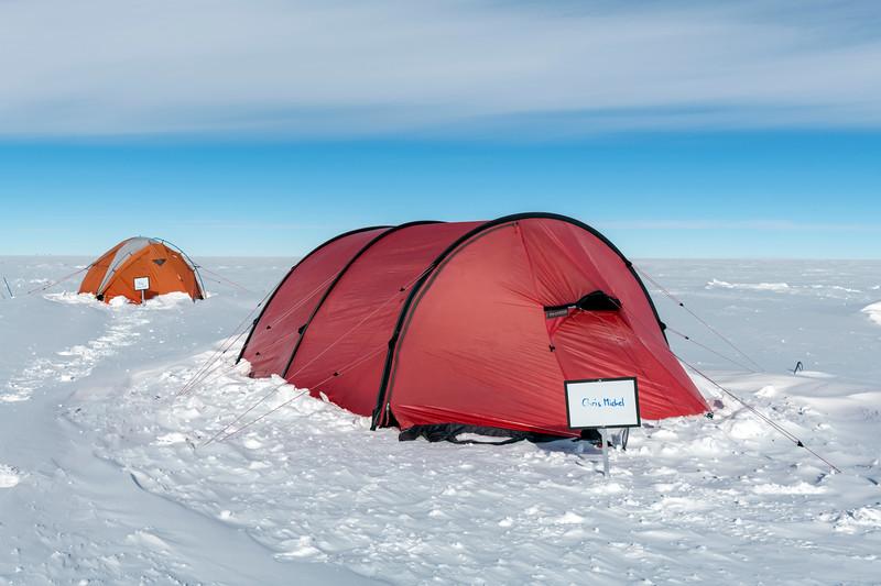South Pole -1-4-18075133.jpg