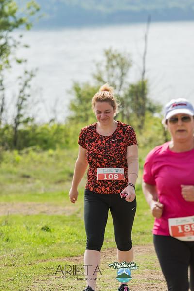 Plastiras Lake Trail Race 2018-Dromeis 10km-155.jpg