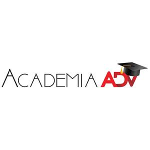 Academia ADV