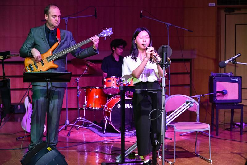 Grade 11 -IBDP Music Recitals-YIS_1079-2018-19.jpg