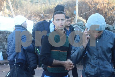 compelled-by-love-east-texans-travel-to-greek-island-to-help-refugees