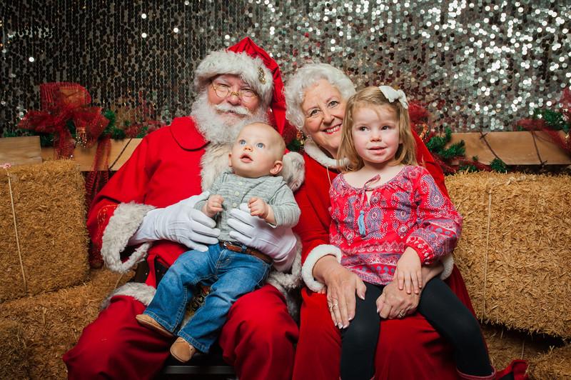 Christmas Roundup 2018-195.jpg