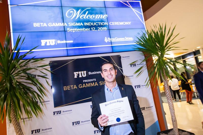 FIU Beta Gamma Sigma Ceremony 2019-158.jpg