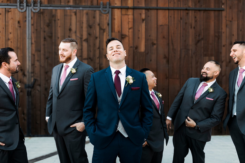 Alexandria Vail Photography Wedding Taera + Kevin 429.jpg