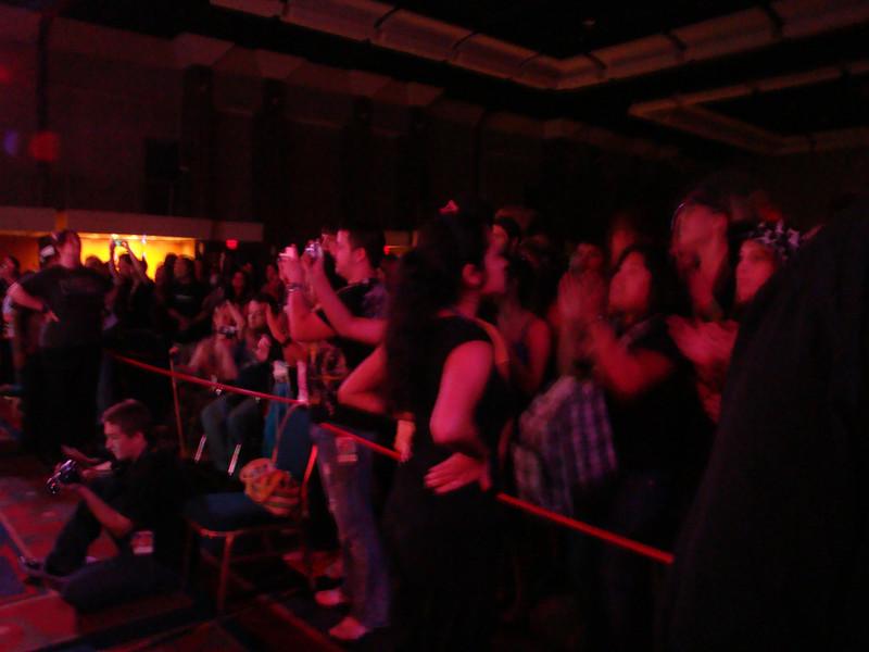 Concert Center 262.jpg