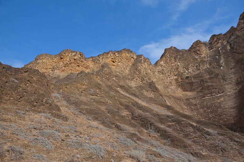 Cerro Burjo rugged terrain.jpg