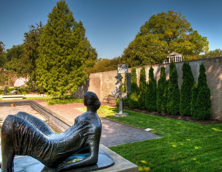 dc-sculpture-garden.jpg