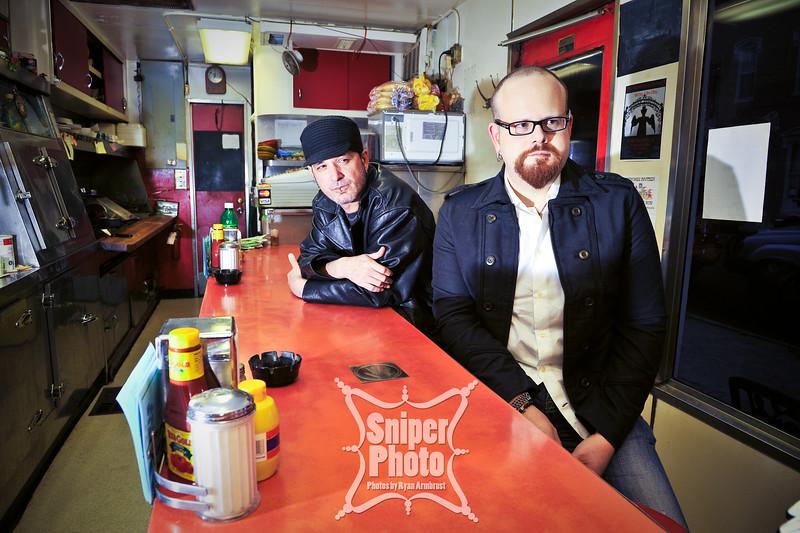 Ben & Tony - Band Photos - Louisville Ky-1.jpg