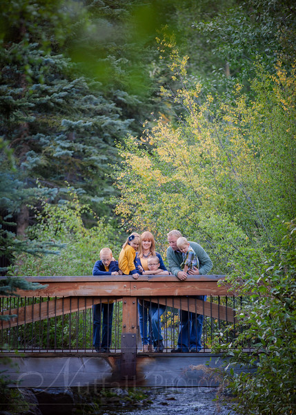 Sorensen Family 60.jpg