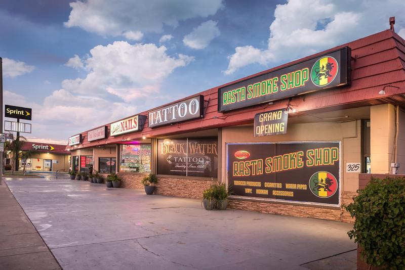 325 Broadway, Chula Vista, CA 91911-31.jpg