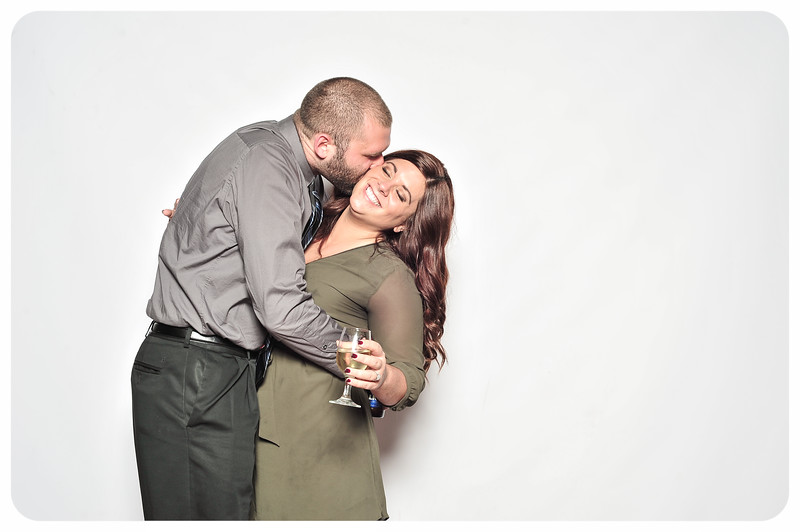 Matt+Heather-Wedding-Photobooth-88.jpg