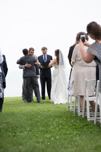 Knapp_Kropp_Wedding-90.jpg